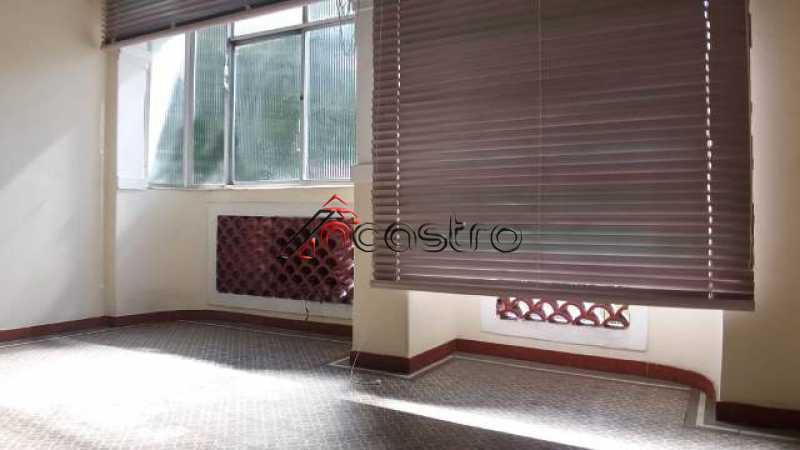 NCastro01. - Apartamento à venda Rua Costa Rica,Penha, Rio de Janeiro - R$ 410.000 - 3069 - 9