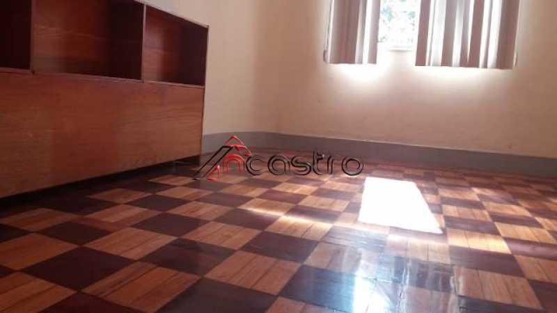 NCastro04. - Apartamento à venda Rua Costa Rica,Penha, Rio de Janeiro - R$ 410.000 - 3069 - 4