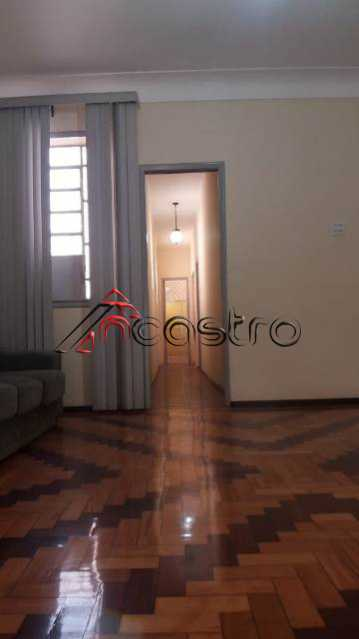 NCastro05. - Apartamento à venda Rua Costa Rica,Penha, Rio de Janeiro - R$ 410.000 - 3069 - 5