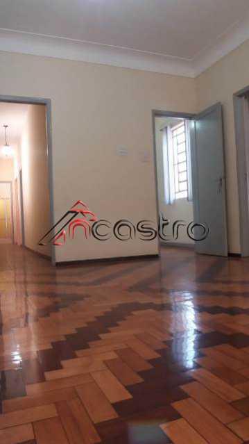 NCastro06. - Apartamento à venda Rua Costa Rica,Penha, Rio de Janeiro - R$ 410.000 - 3069 - 6