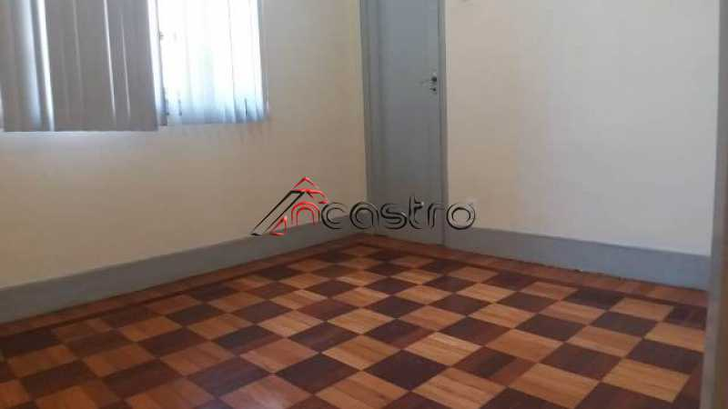 NCastro07. - Apartamento à venda Rua Costa Rica,Penha, Rio de Janeiro - R$ 410.000 - 3069 - 7