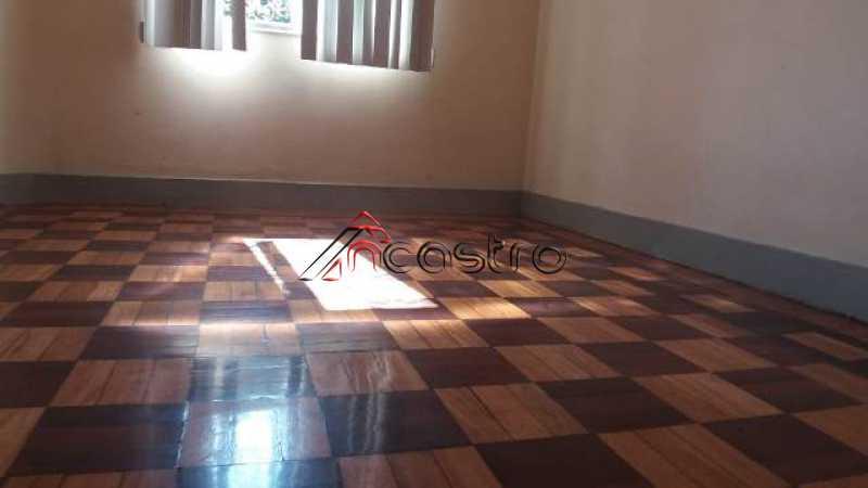 NCastro08. - Apartamento à venda Rua Costa Rica,Penha, Rio de Janeiro - R$ 410.000 - 3069 - 8
