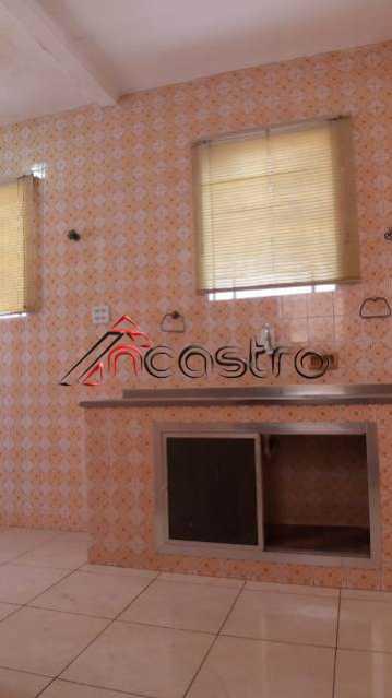 NCastro09. - Apartamento à venda Rua Costa Rica,Penha, Rio de Janeiro - R$ 410.000 - 3069 - 10