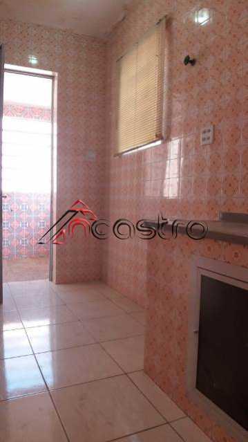 NCastro10. - Apartamento à venda Rua Costa Rica,Penha, Rio de Janeiro - R$ 410.000 - 3069 - 11