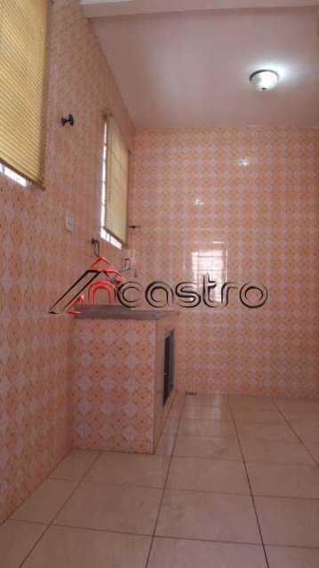NCastro12. - Apartamento à venda Rua Costa Rica,Penha, Rio de Janeiro - R$ 410.000 - 3069 - 13