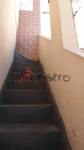 NCastro14. - Apartamento à venda Rua Costa Rica,Penha, Rio de Janeiro - R$ 410.000 - 3069 - 15