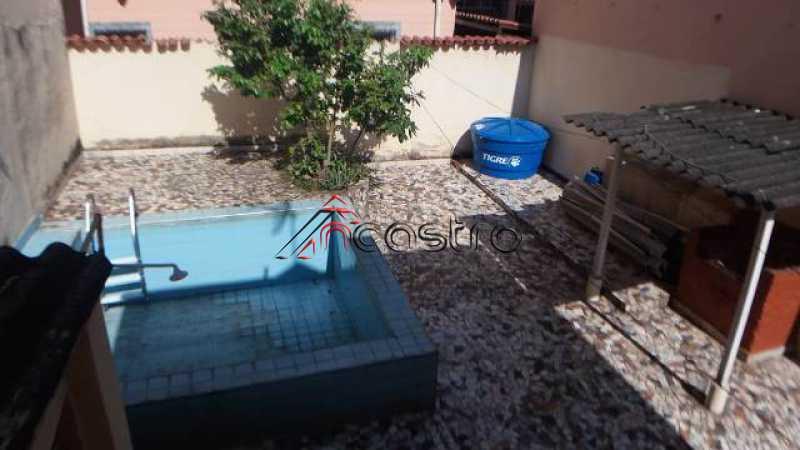 NCastro15. - Apartamento à venda Rua Costa Rica,Penha, Rio de Janeiro - R$ 410.000 - 3069 - 16