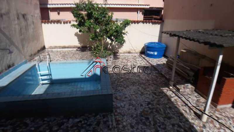 NCastro16. - Apartamento à venda Rua Costa Rica,Penha, Rio de Janeiro - R$ 410.000 - 3069 - 17
