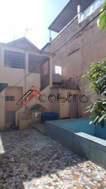 NCastro18. - Apartamento à venda Rua Costa Rica,Penha, Rio de Janeiro - R$ 410.000 - 3069 - 19