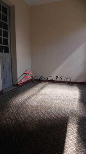 NCastro19. - Apartamento à venda Rua Costa Rica,Penha, Rio de Janeiro - R$ 410.000 - 3069 - 20