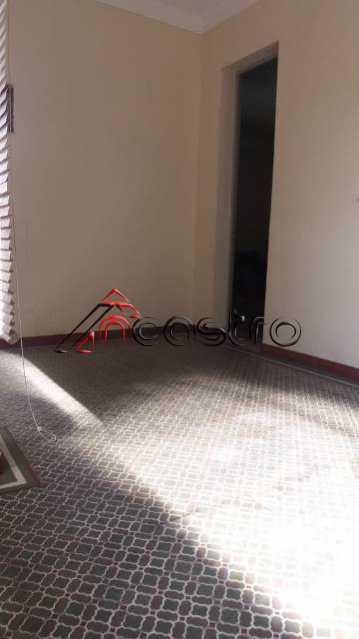 NCastro20. - Apartamento à venda Rua Costa Rica,Penha, Rio de Janeiro - R$ 410.000 - 3069 - 21