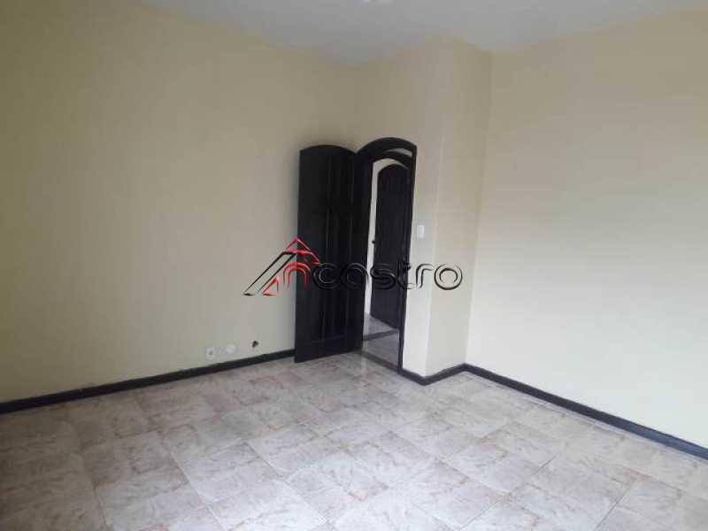 NCastro36. - Casa Para Venda ou Aluguel - Olaria - Rio de Janeiro - RJ - M2206 - 10