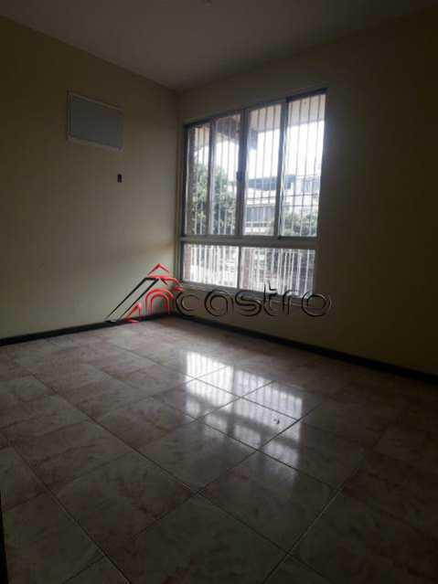 NCastro39. - Casa Para Venda ou Aluguel - Olaria - Rio de Janeiro - RJ - M2206 - 12