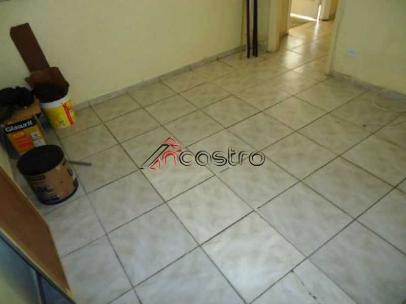 Ncastro 2 - Casa Rua Grucai,Penha,Rio de Janeiro,RJ À Venda,2 Quartos,55m² - M2070 - 3