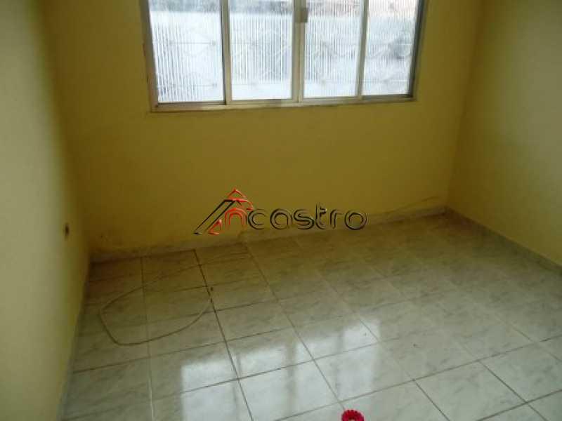 Ncastro 6. - Casa Rua Grucai,Penha,Rio de Janeiro,RJ À Venda,2 Quartos,55m² - M2070 - 7