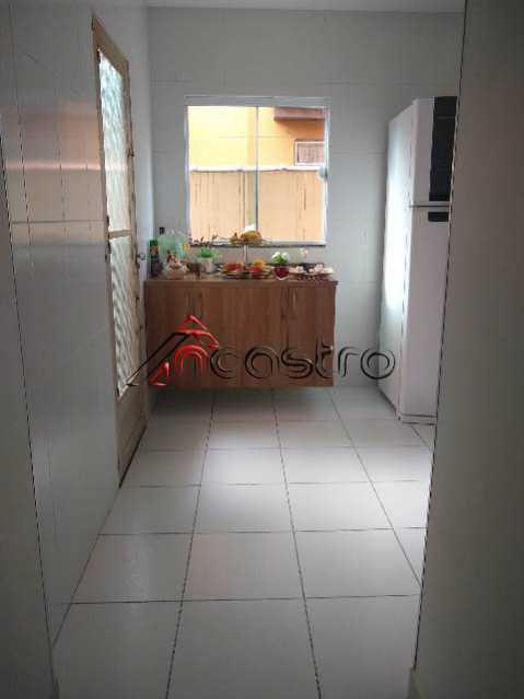 NCastro24. - Casa à venda Rua Orica,Braz de Pina, Rio de Janeiro - R$ 800.000 - M2214 - 28