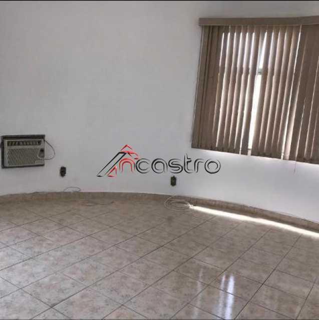 NCastro09. - Apartamento à venda Rua Leonidia,Olaria, Rio de Janeiro - R$ 265.000 - 3070 - 6