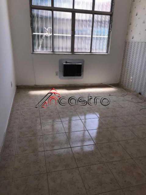 NCastro11. - Apartamento à venda Rua Leonidia,Olaria, Rio de Janeiro - R$ 265.000 - 3070 - 7