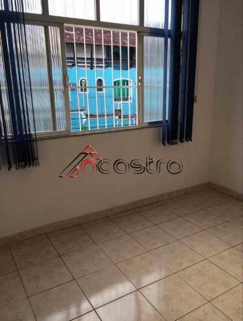 NCastro16. - Apartamento à venda Rua Leonidia,Olaria, Rio de Janeiro - R$ 265.000 - 3070 - 5