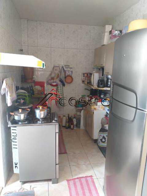 NCastro04. - Apartamento à venda Rua Apia,Vila da Penha, Rio de Janeiro - R$ 370.000 - 2340 - 13