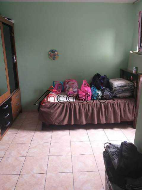 NCastro11. - Apartamento à venda Rua Apia,Vila da Penha, Rio de Janeiro - R$ 370.000 - 2340 - 10