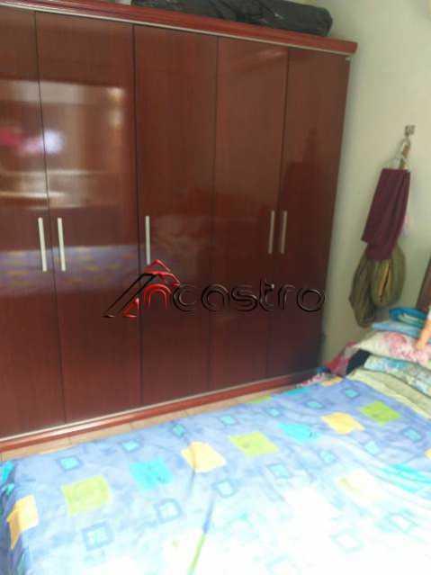 NCastro13. - Apartamento à venda Rua Apia,Vila da Penha, Rio de Janeiro - R$ 370.000 - 2340 - 9