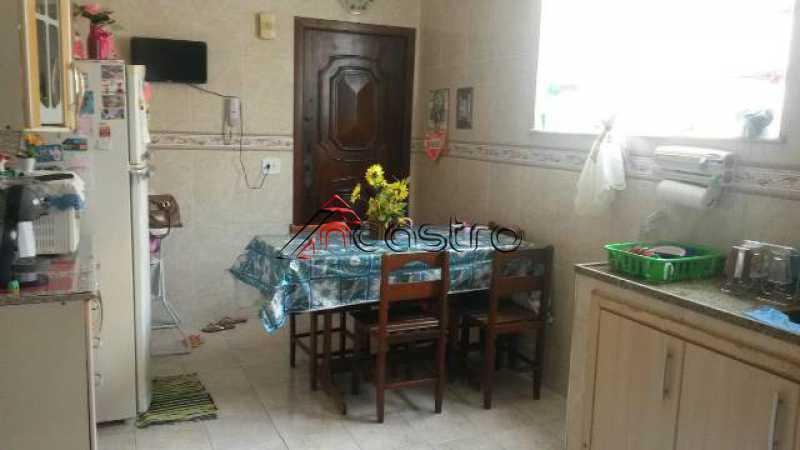 NCastro16. - Apartamento à venda Rua Arquimedes Memória,Vila da Penha, Rio de Janeiro - R$ 450.000 - 2353 - 10