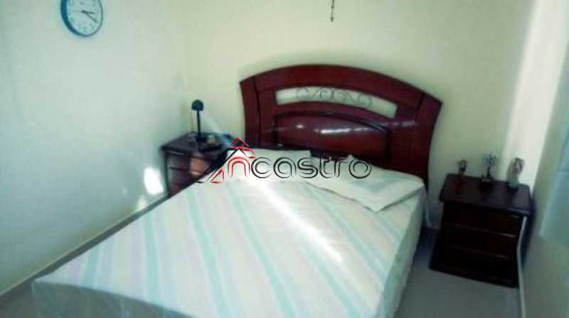 NCastro07. - Apartamento À VENDA, Olaria, Rio de Janeiro, RJ - 2068 - 9