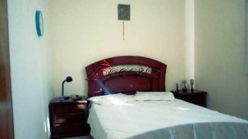 NCastro09. - Apartamento À VENDA, Olaria, Rio de Janeiro, RJ - 2068 - 13