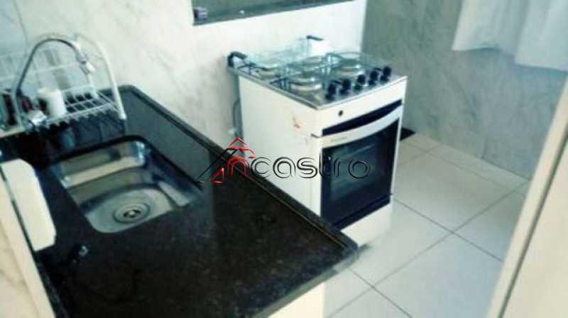 NCastro12. - Apartamento À VENDA, Olaria, Rio de Janeiro, RJ - 2068 - 17