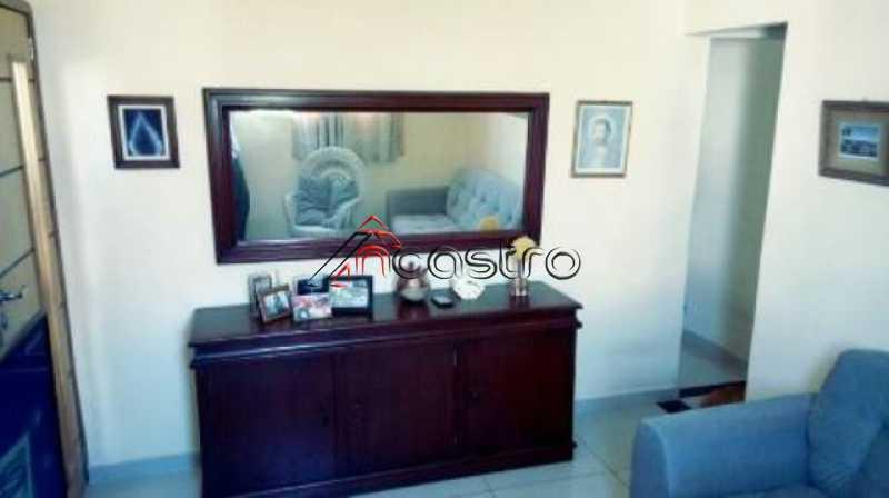 NCastro14. - Apartamento À VENDA, Olaria, Rio de Janeiro, RJ - 2068 - 5