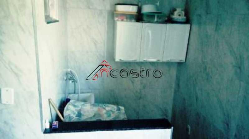 NCastro16. - Apartamento À VENDA, Olaria, Rio de Janeiro, RJ - 2068 - 24