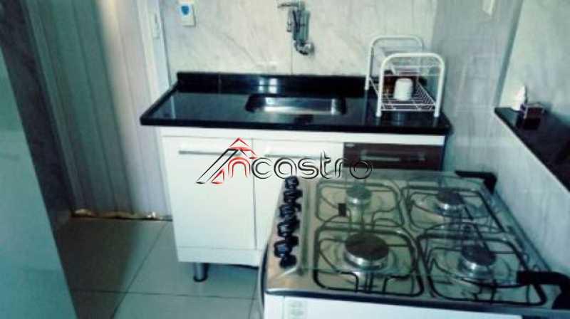 NCastro17. - Apartamento À VENDA, Olaria, Rio de Janeiro, RJ - 2068 - 15