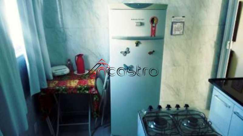 NCastro18. - Apartamento À VENDA, Olaria, Rio de Janeiro, RJ - 2068 - 16