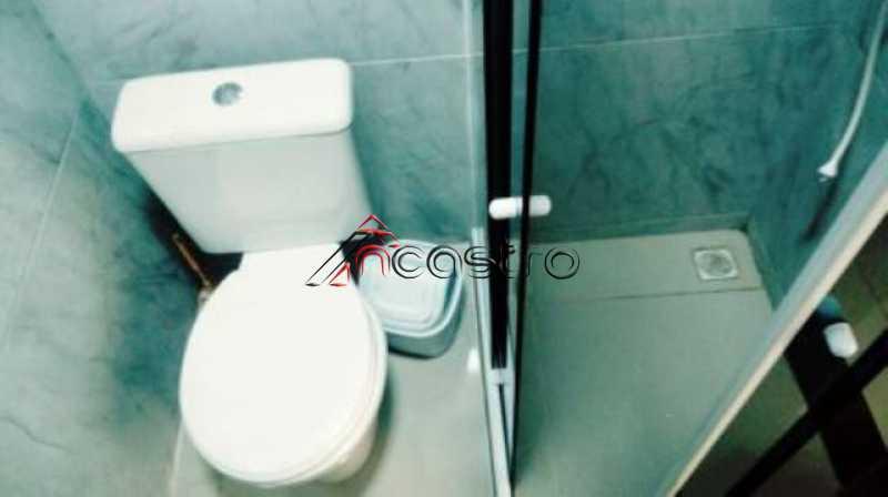 NCastro19. - Apartamento À VENDA, Olaria, Rio de Janeiro, RJ - 2068 - 20