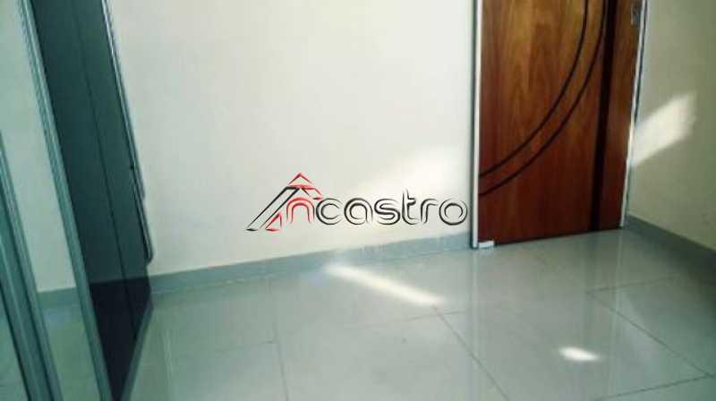 NCastro23. - Apartamento À VENDA, Olaria, Rio de Janeiro, RJ - 2068 - 7