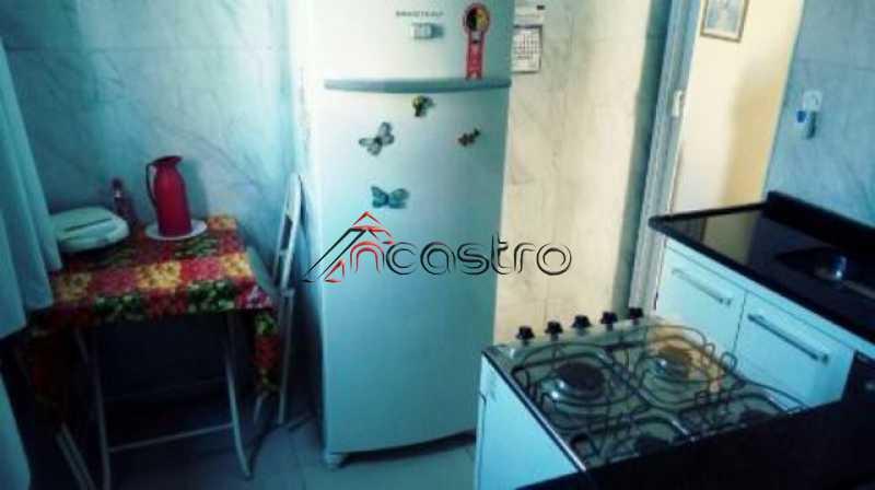 NCastro24. - Apartamento À VENDA, Olaria, Rio de Janeiro, RJ - 2068 - 18