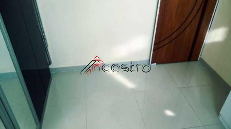 NCastro25. - Apartamento À VENDA, Olaria, Rio de Janeiro, RJ - 2068 - 12
