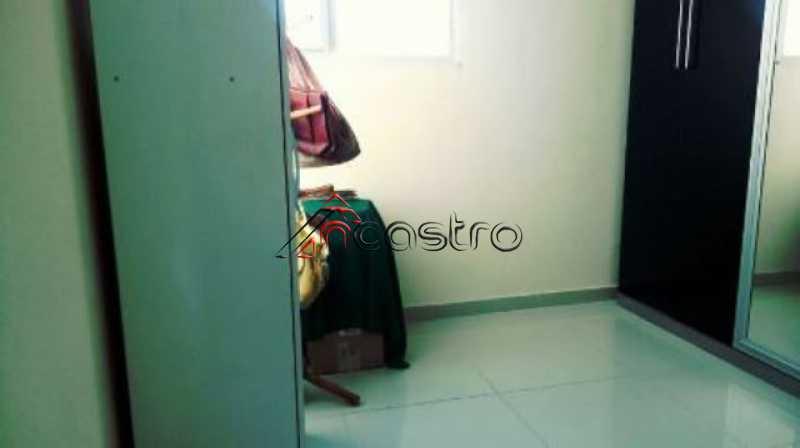 NCastro26. - Apartamento À VENDA, Olaria, Rio de Janeiro, RJ - 2068 - 14