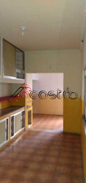 NCastro06. - Casa à venda Rua Ministro Moreira de Abreu,Olaria, Rio de Janeiro - R$ 320.000 - M2224 - 7