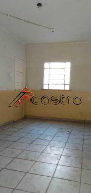 NCastro09. - Casa à venda Rua Ministro Moreira de Abreu,Olaria, Rio de Janeiro - R$ 320.000 - M2224 - 10