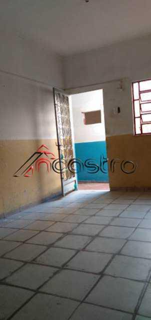 NCastro16. - Casa à venda Rua Ministro Moreira de Abreu,Olaria, Rio de Janeiro - R$ 320.000 - M2224 - 17