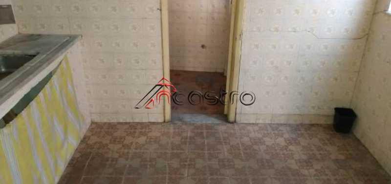 NCastro19. - Casa à venda Rua Ministro Moreira de Abreu,Olaria, Rio de Janeiro - R$ 320.000 - M2224 - 20