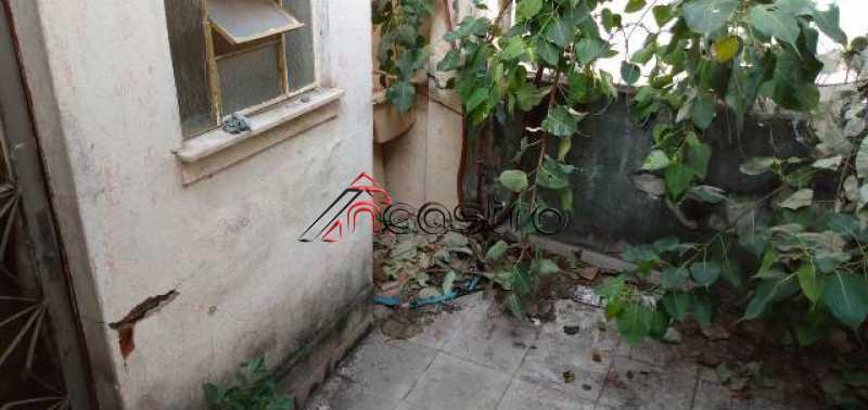 NCastro20. - Casa à venda Rua Ministro Moreira de Abreu,Olaria, Rio de Janeiro - R$ 320.000 - M2224 - 21