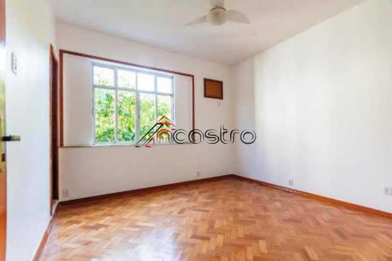 ncastro08 - Apartamento Engenho Novo,Rio de Janeiro,RJ À Venda,3 Quartos,130m² - 3013 - 9