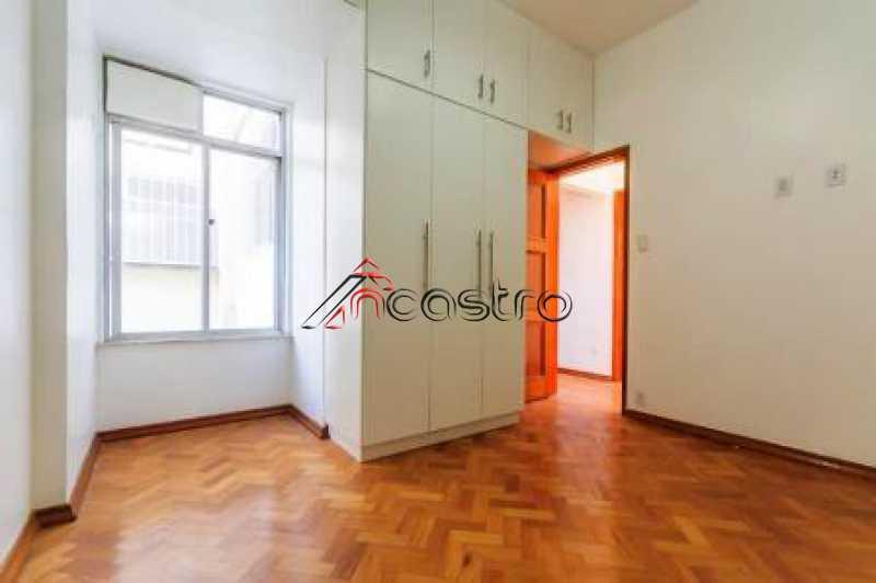 ncastro11 - Apartamento Engenho Novo,Rio de Janeiro,RJ À Venda,3 Quartos,130m² - 3013 - 6