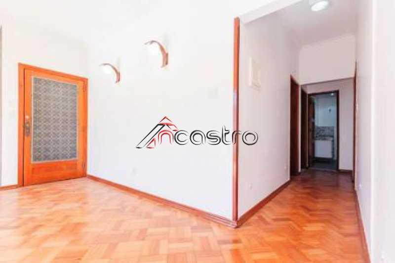 ncastro13 - Apartamento Engenho Novo,Rio de Janeiro,RJ À Venda,3 Quartos,130m² - 3013 - 8