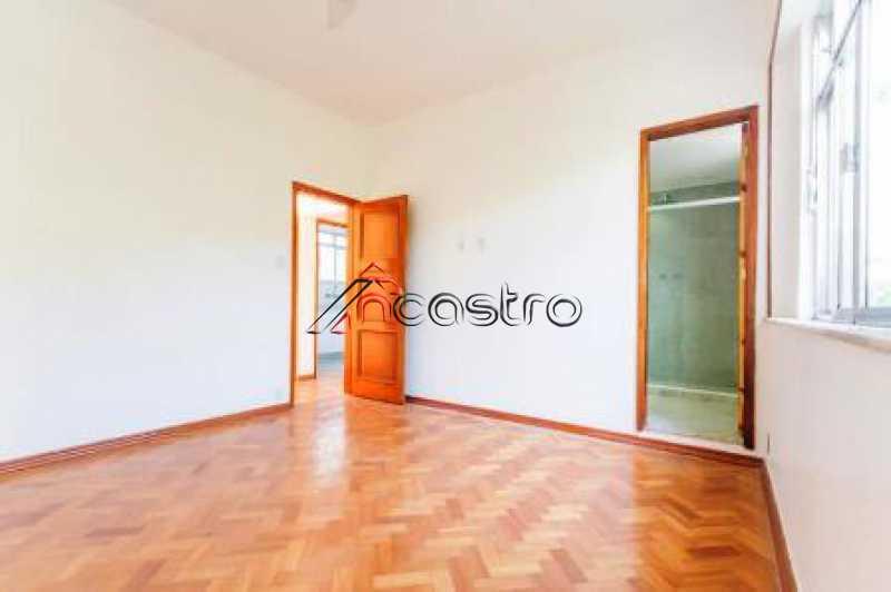 ncastro16 - Apartamento Engenho Novo,Rio de Janeiro,RJ À Venda,3 Quartos,130m² - 3013 - 10