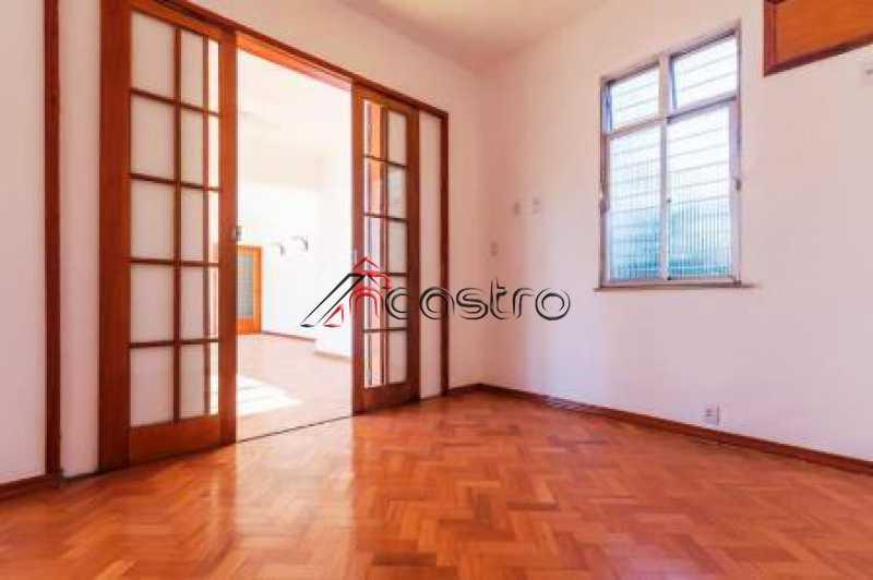 ncastro18 - Apartamento Engenho Novo,Rio de Janeiro,RJ À Venda,3 Quartos,130m² - 3013 - 7