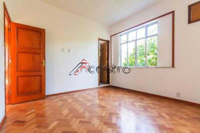 ncastro19 - Apartamento Engenho Novo,Rio de Janeiro,RJ À Venda,3 Quartos,130m² - 3013 - 14